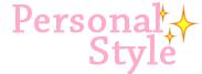 p_style2